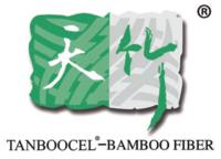 logo_tamboocel