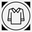 icon_abbigliamento