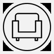 icon_arredamento