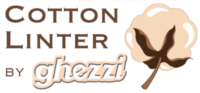 logo_cottonlinter