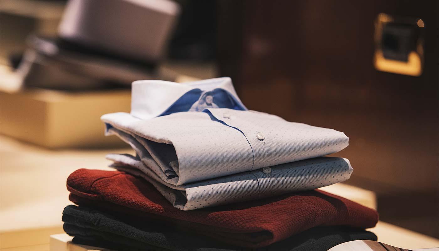 ghezzi-abbigliamento