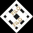 ghezzi-logo-filo
