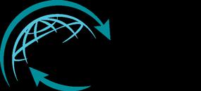 GRS-v3-Logo-Final-2