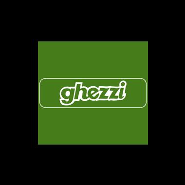 Logo_Ecoyarns-2021-2