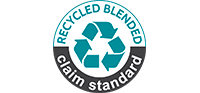 RBCS-logo-1