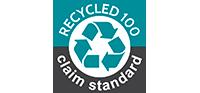 RCS-logo1