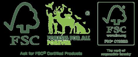 FSC_FullBrandmark_Rgb x sito_verde