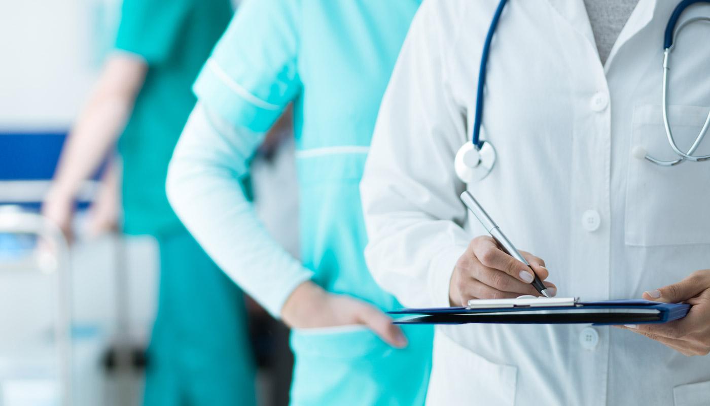 Img_Medicale